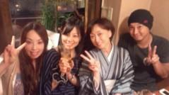 高槻純 公式ブログ/可愛らしい大大先輩ρ( ^o^)b_♪♪ 画像3