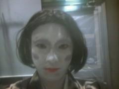 高槻純 公式ブログ/2時間後 画像2