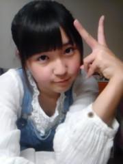 櫻井杏美 公式ブログ/(●´ω`●)/★ 画像1