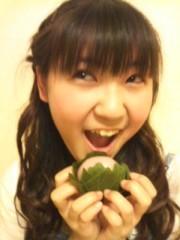 櫻井杏美 公式ブログ/きらきら 画像2