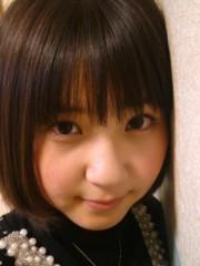 櫻井杏美 公式ブログ/いよいよ 画像1