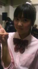 櫻井杏美 公式ブログ/☆なっちゃんメール☆ 画像1