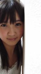 櫻井杏美 公式ブログ/こんばんわ 画像2