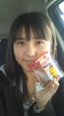 櫻井杏美 公式ブログ/☆おにぎり☆ 画像1