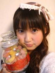 櫻井杏美 公式ブログ/クリスマスプレゼント 画像2