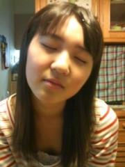 櫻井杏美 公式ブログ/ポジティブポジティブ 画像1