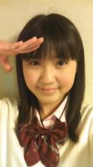 櫻井杏美 公式ブログ/☆プチ修了式☆ 画像1