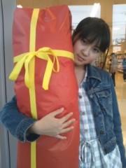 櫻井杏美 公式ブログ/I love you 画像1