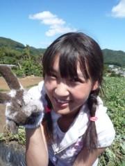 櫻井杏美 公式ブログ/櫻井杏美 分析書。 画像3