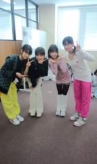櫻井杏美 公式ブログ/☆今日のこと☆ 画像1