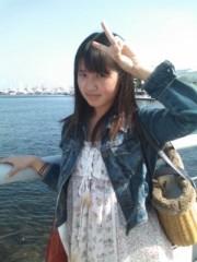 櫻井杏美 公式ブログ/嬉しいな(≧∇≦) 画像2