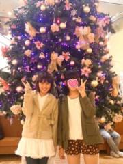 櫻井杏美 公式ブログ/たいよーう。 画像1