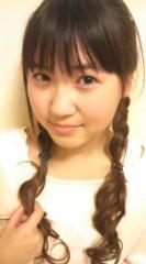 櫻井杏美 公式ブログ/☆ぐらぐら☆ 画像2