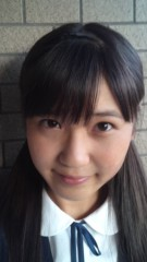 櫻井杏美 公式ブログ/復活! 画像1
