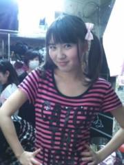 櫻井杏美 公式ブログ/うぃる 画像1