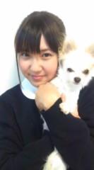 櫻井杏美 公式ブログ/☆ぶかつ☆ 画像1