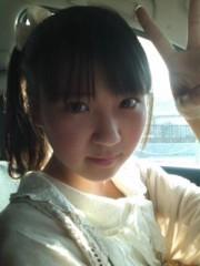 櫻井杏美 公式ブログ/ちぇっく(>3<) 画像1