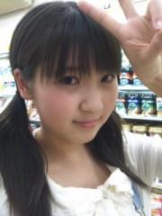櫻井杏美 公式ブログ/おはようございます〜 画像1