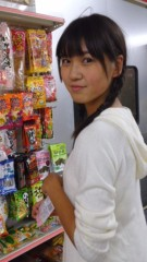 櫻井杏美 公式ブログ/お菓子 画像1