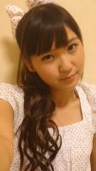 櫻井杏美 公式ブログ/じゃ〜ん 画像2