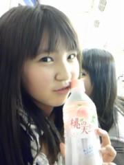 櫻井杏美 公式ブログ/なかま♪ 画像1