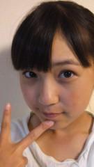 櫻井杏美 公式ブログ/まだまだ 画像1