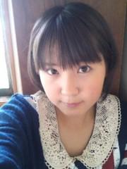 櫻井杏美 公式ブログ/ライバル 画像1