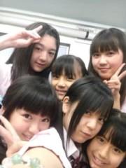 櫻井杏美 公式ブログ/終了。 画像1