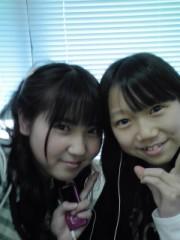 櫻井杏美 公式ブログ/\♪/ 画像1
