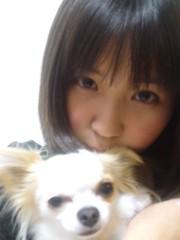 櫻井杏美 公式ブログ/☆お知らせ☆ 画像1