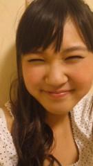 櫻井杏美 公式ブログ/お騒がせしました 画像1