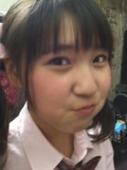 櫻井杏美 公式ブログ/なう 画像1