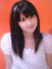 櫻井杏美 公式ブログ/試験受けに行ってきます 画像1
