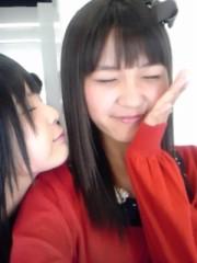櫻井杏美 公式ブログ/ありこ。 画像1