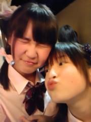 櫻井杏美 公式ブログ/癒しchan★ 画像1
