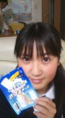 櫻井杏美 公式ブログ/☆さけるチーズ☆ 画像1