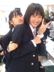 櫻井杏美 公式ブログ/2012ニューバージョン 画像2