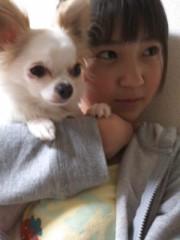 櫻井杏美 公式ブログ/優しさ 画像1