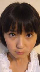 櫻井杏美 公式ブログ/同盟 画像1