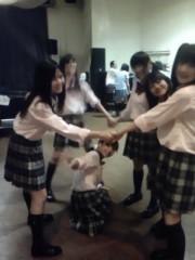 櫻井杏美 公式ブログ/やすみじかん 画像1