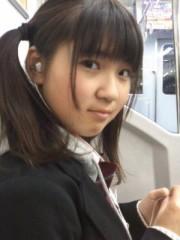 櫻井杏美 公式ブログ/あとちょっと 画像1