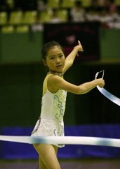 櫻井杏美 公式ブログ/おつかれさま 画像1