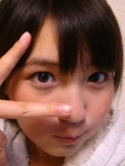 櫻井杏美 公式ブログ/やや 画像1