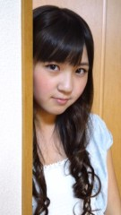 櫻井杏美 公式ブログ/長電話 画像1