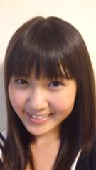櫻井杏美 公式ブログ/ホンコワ。 画像1