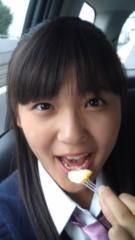 櫻井杏美 公式ブログ/もぐもぐ 画像3