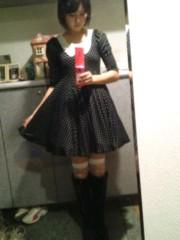 櫻井杏美 公式ブログ/たいよーう。 画像2