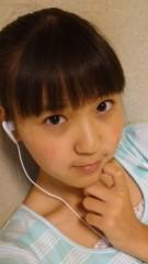 櫻井杏美 公式ブログ/水泳 画像1
