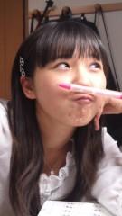 櫻井杏美 公式ブログ/また明日 画像2