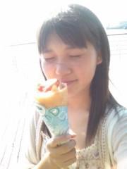 櫻井杏美 公式ブログ/おつかれさま. 画像1